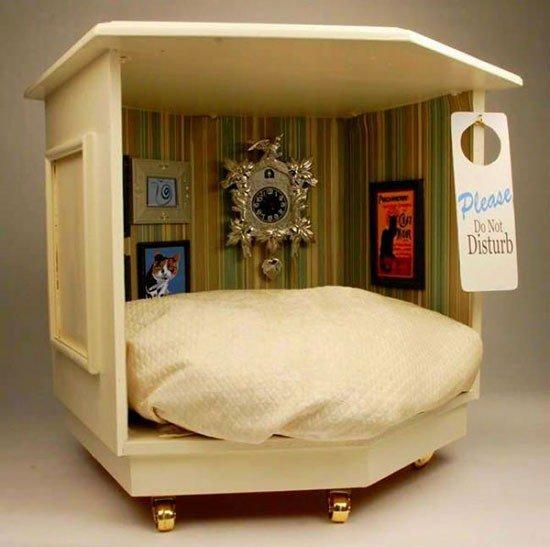Мебель из фанеры своими руками фото фото 281