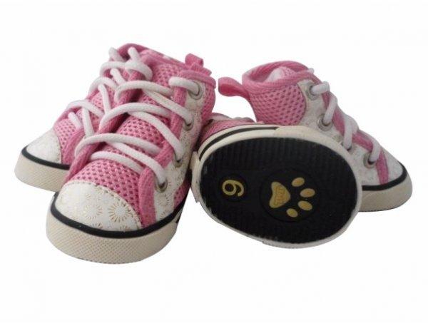 Обувь Комплект